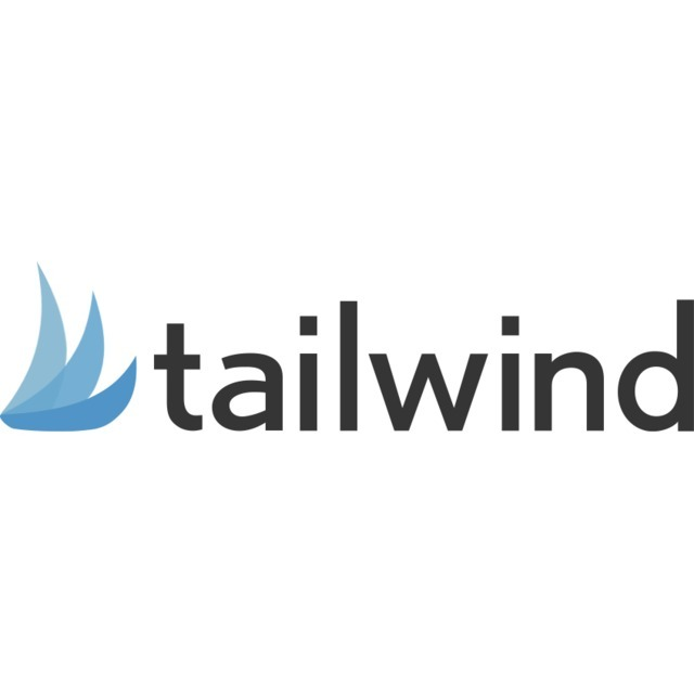 avatar for Tailwind