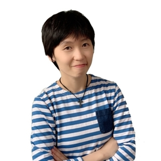 avatar for Ms Vian Siu Wai-yan 蕭煒炘女士