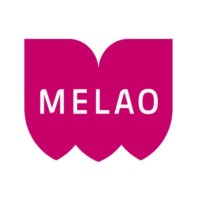 avatar for Melao