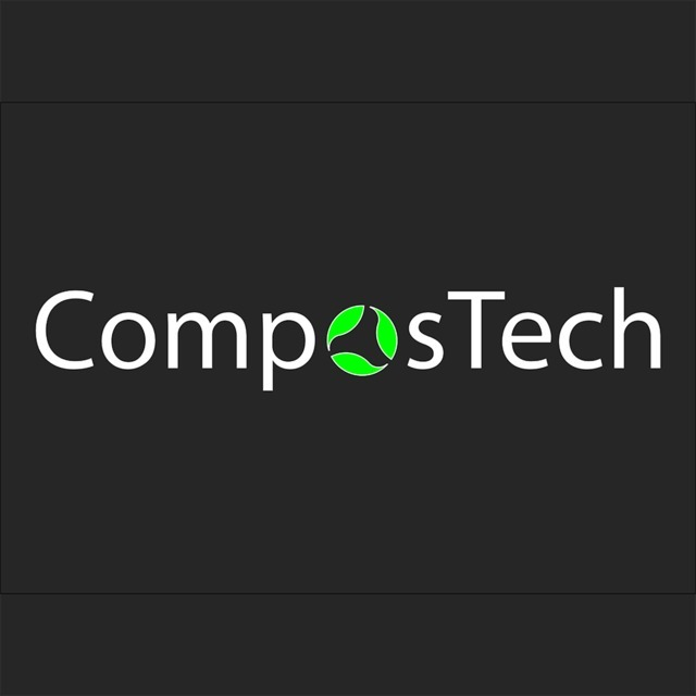 avatar for ComposTech