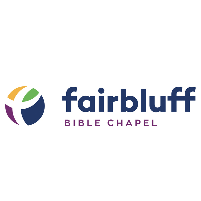 avatar for Fairbluff Bible Chapel