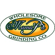avatar for Mama P's Wholesome Grinding Company