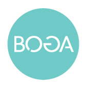 avatar for BOGA  Paddle & Surf Company