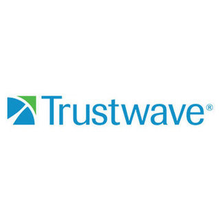 avatar for Trustwave