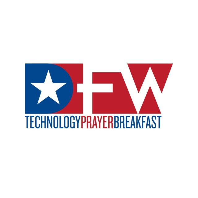 avatar for DFW Technology Prayer Breakfast