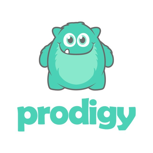 avatar for Prodigy Game