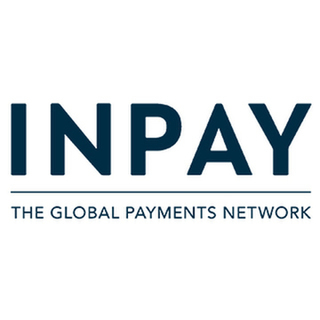 avatar for Inpay