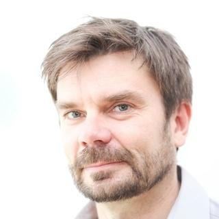 Philippe HUET