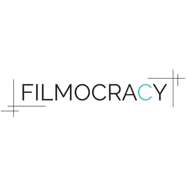 avatar for Filmocracy