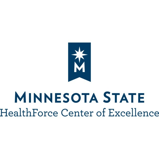 avatar for HealthForce Center of Excellence