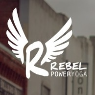 avatar for Rebel Power Yoga