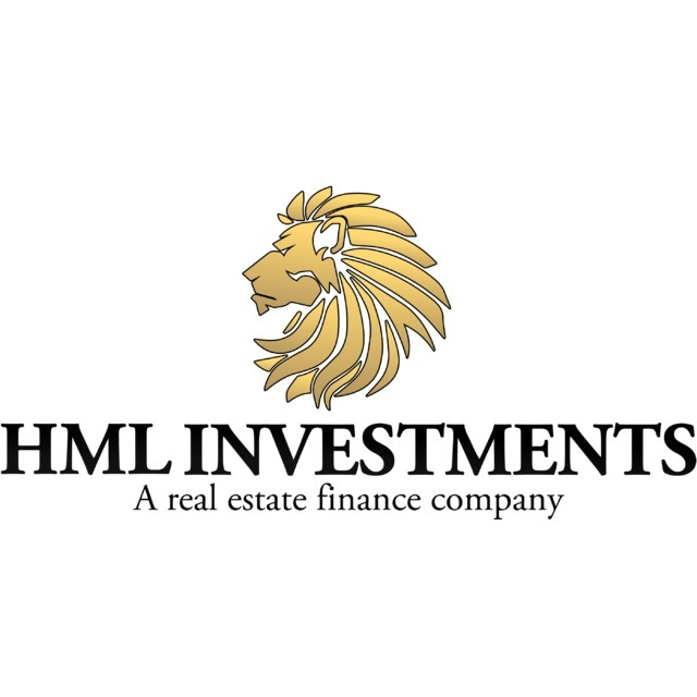 avatar for HML Investments