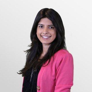 Neda Amidi