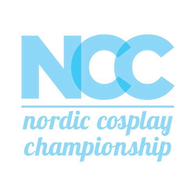avatar for Nordic Cosplay Championship