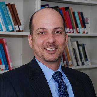 Adam B. Becker, Ph.D., MPH