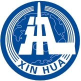 avatar for Lijun Pan