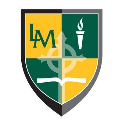 avatar for Lees-McRae College