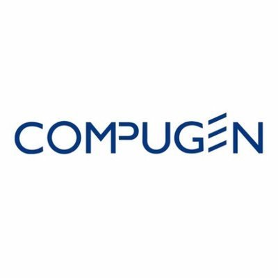 avatar for Compugen