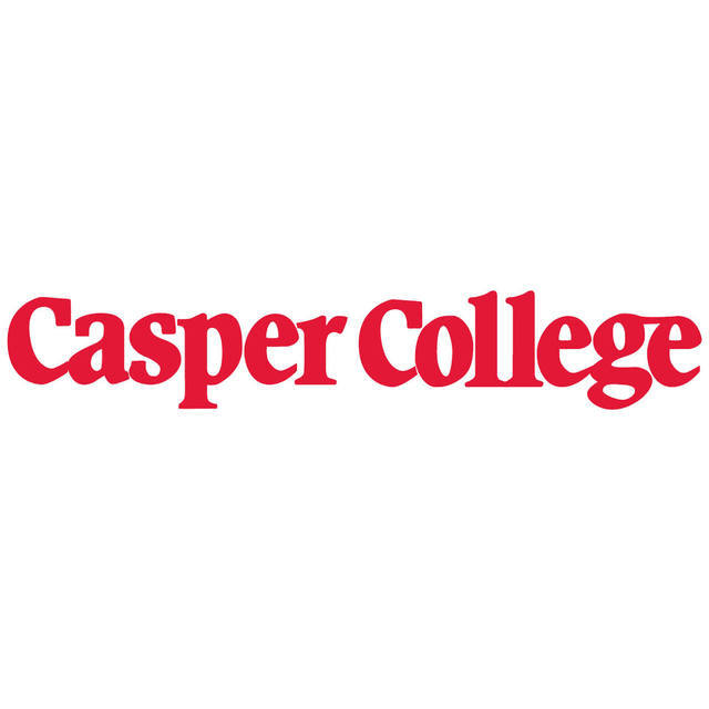avatar for Casper College