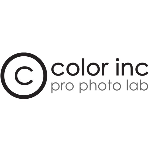 avatar for Color Inc Pro Photo Lab