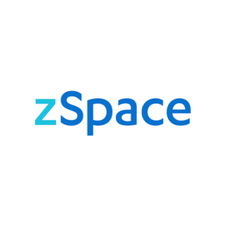 avatar for ZSpace
