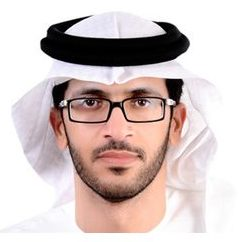 avatar for Dr. Ahmed Al Shoaibi