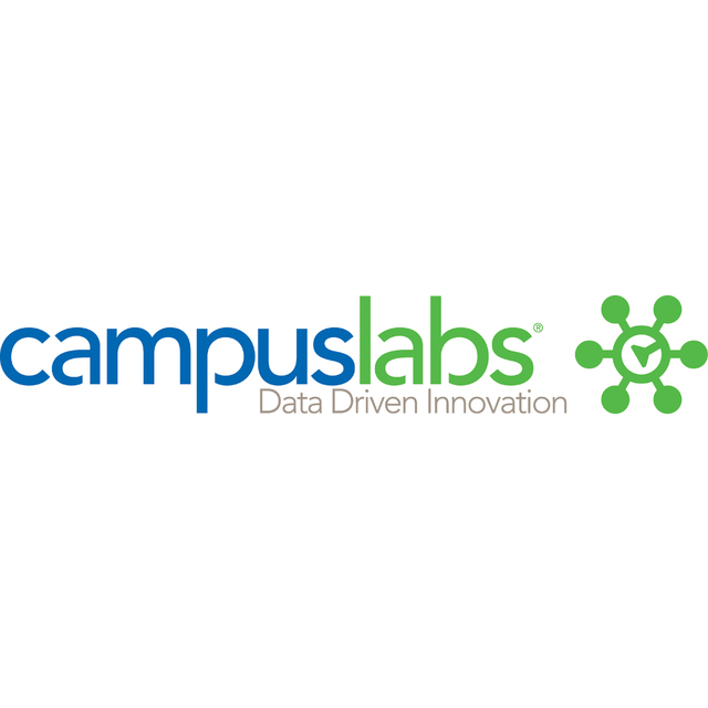 avatar for Campus Labs