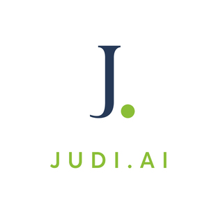 avatar for DIAMOND:  JUDI.AI