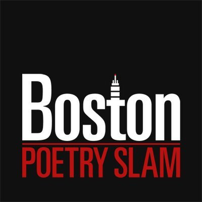 avatar for Boston Poetry Slam