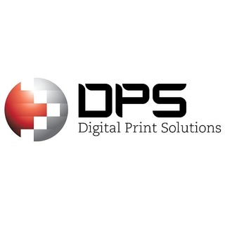 avatar for Digital Print Solutions