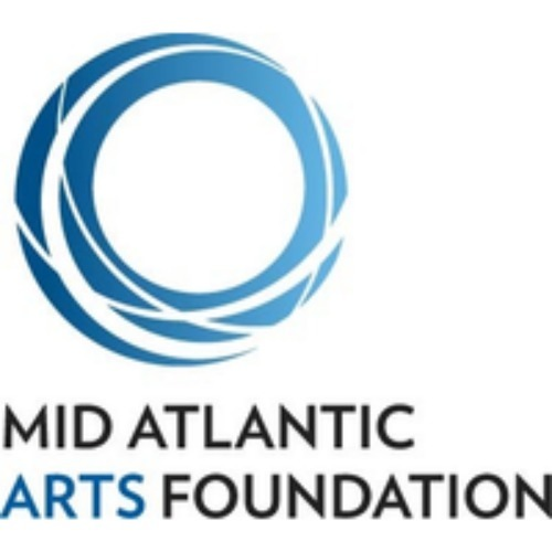 avatar for Mid Atlantic Arts Foundation