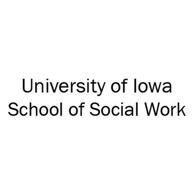 avatar for University of Iowa School of Social Work