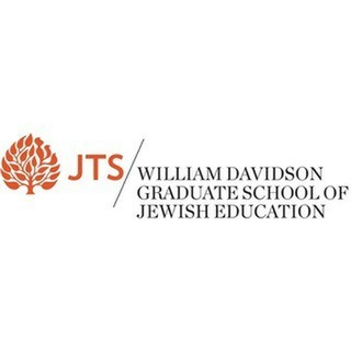 avatar for JTS: The Jewish Theological Seminary