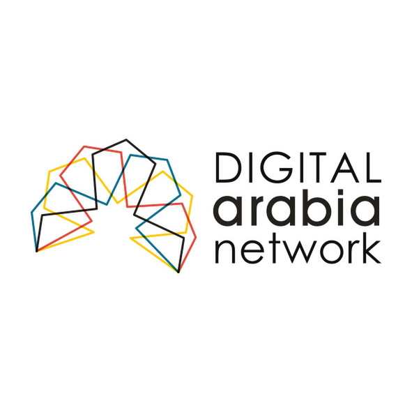 avatar for Digital Arabia Network