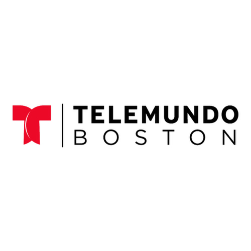avatar for Telemundo