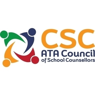 avatar for Council of School Counsellors (CSC)