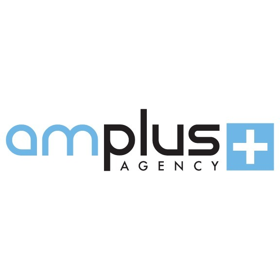avatar for Amplus Agency