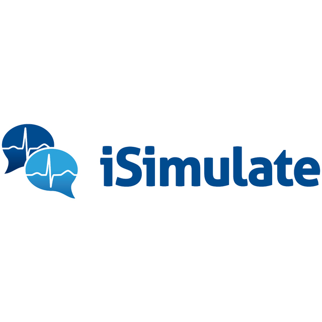 avatar for iSimulate