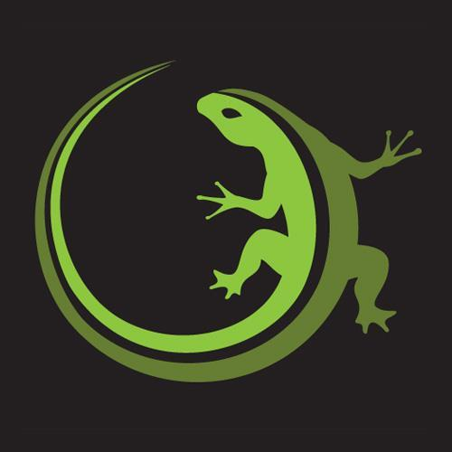 avatar for LizardFactory Games