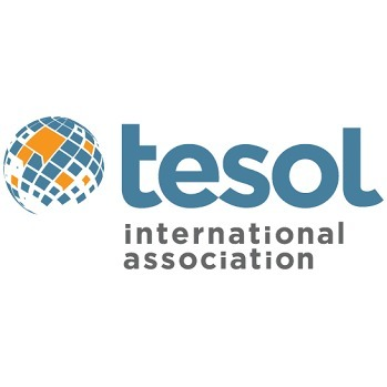 avatar for TESOL International