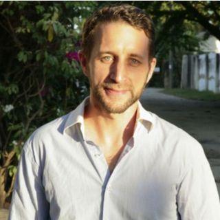 avatar for Emmanuel Freudenthal