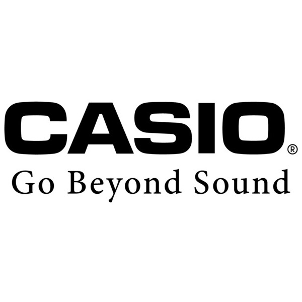 avatar for Casio
