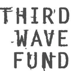 avatar for Third Wave Fund