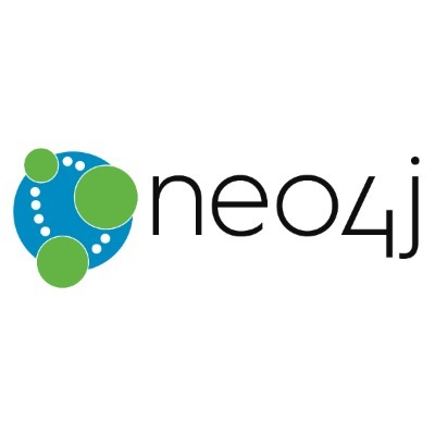 avatar for Neo4j