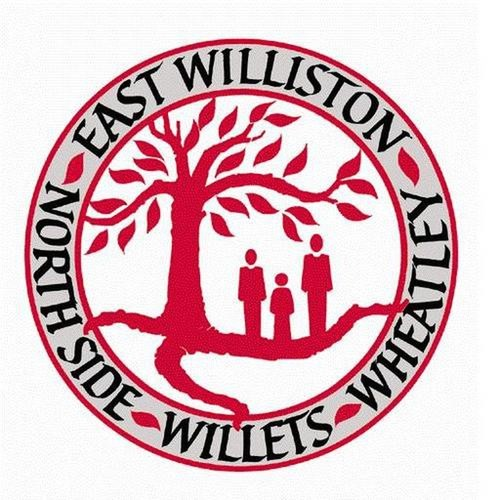 avatar for East Williston UFSD