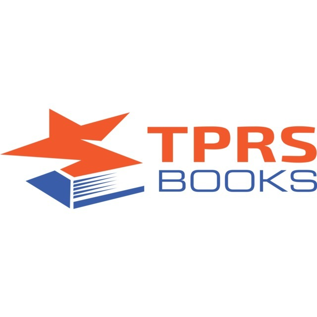 avatar for TPRS BOOKS