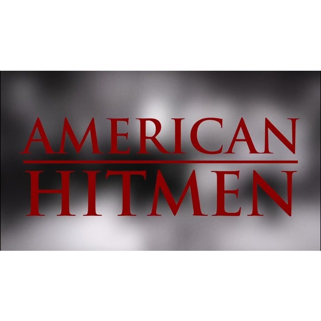 avatar for American Hitmen