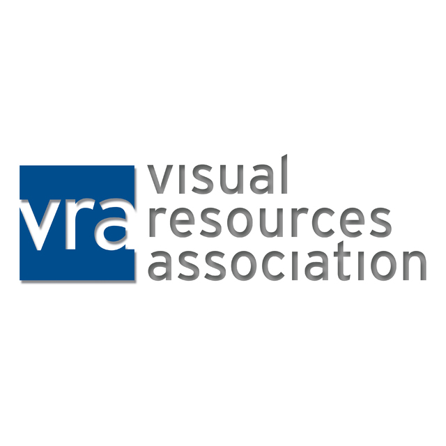 avatar for Visual Resources Association (VRA)