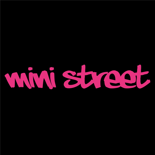 avatar for Mini Street Kidswear