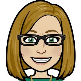 avatar for Tammy Thomas